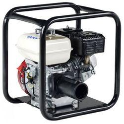 Silnik spalinowy ENAR VGH5-D -DARMOWA DOSTAWA-RATY-LEASING-