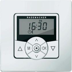 Sterownik czasowy do rolet WR Rademacher Troll Standard 36500312, 230 V, 50 Hz