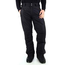 spodnie FUNSTORM - Tait Black (21) rozmiar: XL