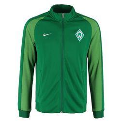 Nike Performance SV WERDER BREMEN Kurtka sportowa pine green/action green/white