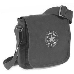 torba Converse Small Flap Bag/410892 - 055/Converse Charcoal