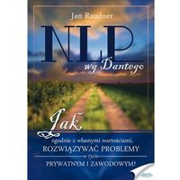 NLP wg Dantego - Jan Raudner - ebook