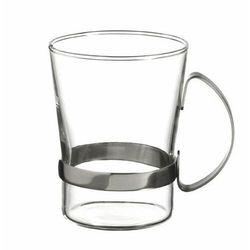 La Cafeterie TARGET Szklanka do Kawy lub Herbaty 25 cl