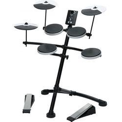 ROLAND TD-1K - perkusja elektroniczna Płacąc przelewem przesyłka gratis!
