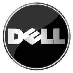 Pamięć RAM 2GB Dell PowerEdge T620 DDR3 1600MHz ECC Registered DIMM   A5940904