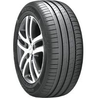 Hankook K425 Kinergy Eco 175/60 R14 79 H