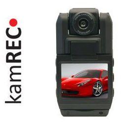 Kamrec P5000