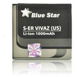 Bateria BS Sony ERICSSON X8 x10 mini 1000 mAh EP500 ZAMIENNIK