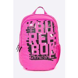 0bc531143b0ae Reebok - Plecak dziecięcy