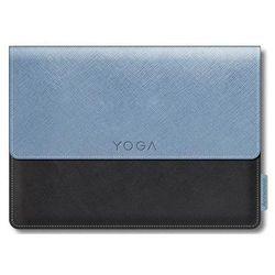 Etui LENOVO do tabletu 10 cali Yoga Tab 3 Sleeve Niebieski
