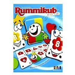Ravensburger Rummikub Junior LMD1602