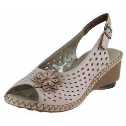 41dc1fc54925e buty rieker ribelle w kategorii Sandały damskie - porównaj zanim kupisz