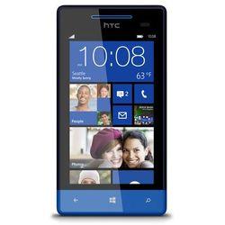 HTC Windows PhOne 8S Zmieniamy ceny co 24h. Sprawdź aktualną (-50%)