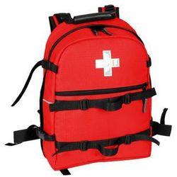 Apteczka plecakowa 20l (TRM-XXIX) Marbo TRM-29