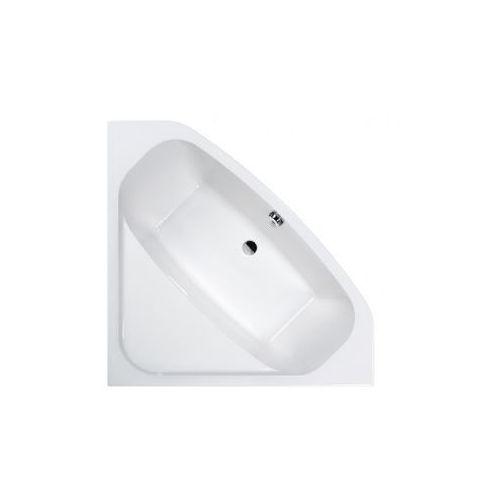 Sanplast Free line  150 x 150 (610-040-0350-01-000)