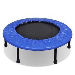 Mini trampolina 81 cm Zapisz się do naszego Newslettera i odbierz voucher 20 PLN na zakupy w VidaXL!