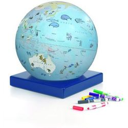 Bimbi globus 33 cm Zoffoli