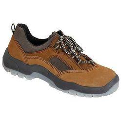Buty, obuwie robocze wzór 62N rozm. 47 - PODNOSEK