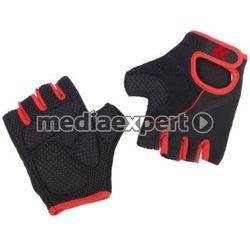 Rękawiczki rowerowe CG-811