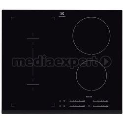 Electrolux EHI6540FOK