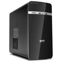 NTT HOME + Odbiór w 800 punktach! + skorzystaj z RABATU i 5-letniej gwarancji w Pakiecie Korzyści!