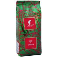 Julius Meinl Red & Green 1 kg