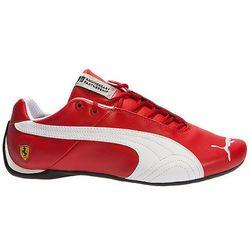 Puma Future Cat SF Ferrari Leather - 305470-01 Promocja iD: 8264 (-13%)