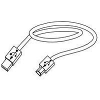 Kabel USB do Datamax-Oneil MP Compact4