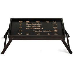 Personalizowany Stolik do Laptopa DR84