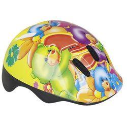 Kask rowerowy dziecięcy SPOKEY Bears 831270