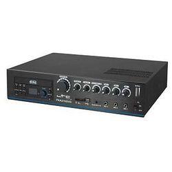 LTC Audio PAA210CD, wzmacniacz karaoke