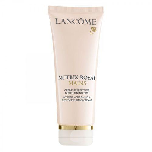 Lancome Nutrix Royal Mains Hand Cream 100ml W Krem do rąk