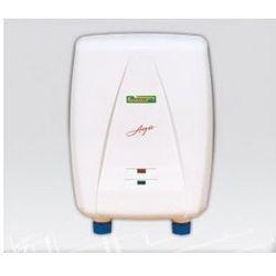 ELEKTROMET AGA Nadumywalkowy przepływowy ogrzewacz wody 4,5kW, ciśnieniowy 250-00-141
