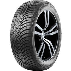 Falken Euroall Season AS210 155/65 R14 75 T