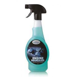 Środek do czyszczenia silnika Astonish