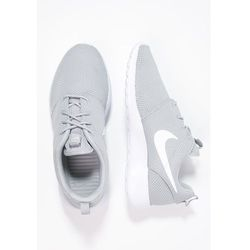 Nike Sportswear ROSHE ONE Tenisówki i Trampki wolf grey/white