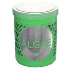 Kallos KJMN Algae Maska Algowa 1000 ml