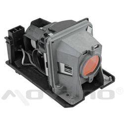 Lampa NP13LP do projektora / rzutnika NEC NP215G (NP13LP)