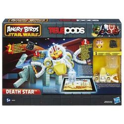 Angry Birds Star Wars Telepods Death Star