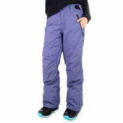 spodnie FUNSTORM - Tivola Violet (27) rozmiar: L