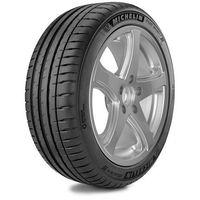 Michelin Pilot Sport 4 215/45 R17 91 Y