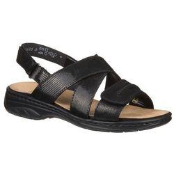 Sandały Rieker 64598-00