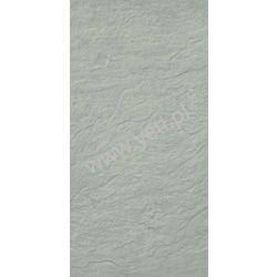 Gres ERGON Alabastro STEEL GREY SPACCO RTT. 30x60 63878R