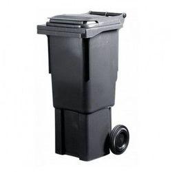 Pojemnik na odpady 60l ESE