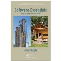 Software Essentials