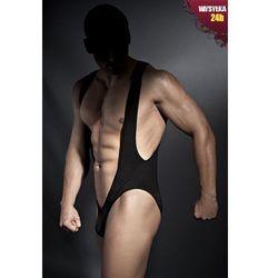 Anais Bryan Body męskie
