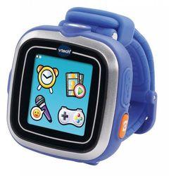 Smartwatch VTECH Kidizoom Niebieski + DARMOWY TRANSPORT!