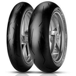 Pirelli Diablo Supercorsa SC2 190/55 ZR17 TL 75W M/C -DOSTAWA GRATIS!!!