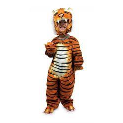 Kostium tygrys dla Dzieci