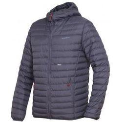 a03017967cdb8 kurtka zimowa puchowa damska w kategorii Pozostała odzież sportowa ...